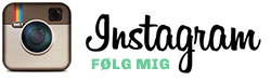 instagram250px