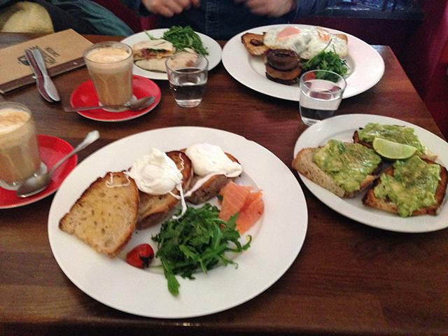 Melbourne-(1)