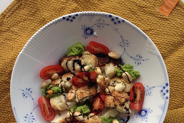 Salat_blomkael-1