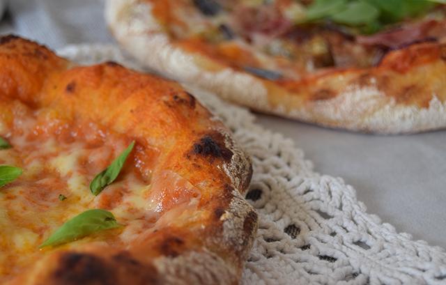 Pizza_surdejsbund_6.png_1