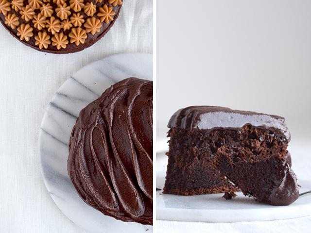 chokoladekage_15