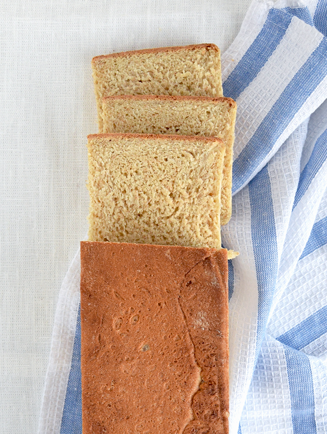 toastbroed_1