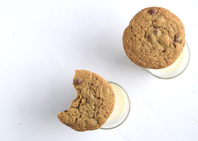 cookie_espresso_chokolade_1