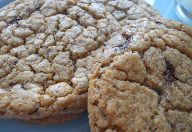 cookies-med-orange