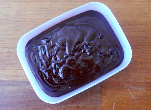 Chokolade_troefler-1