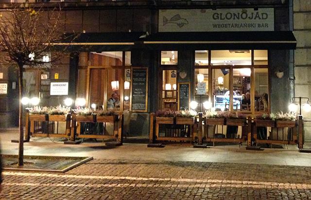 Godnojad-krakow