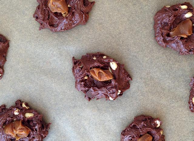 Chokolade_cookies-1