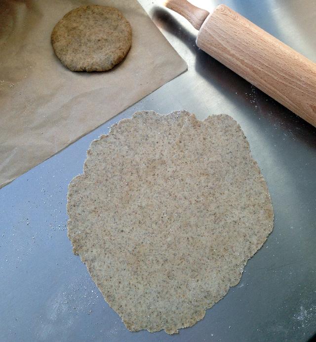 Tortilla_2