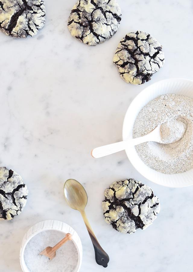 cookies_chokolade_rugmel_1