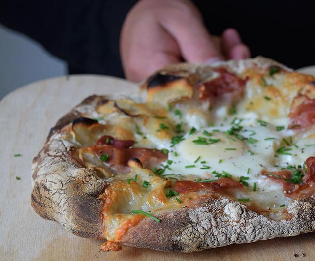 Morgenmadspizza_1