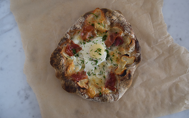 Morgenmadspizza_5