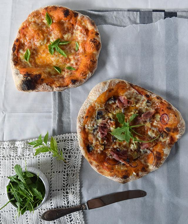 Pizza_surdejsbund_1