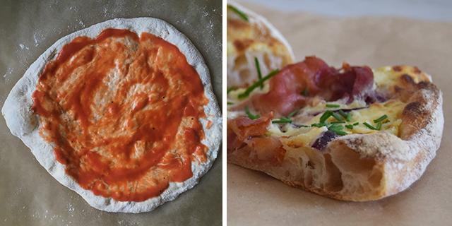 Pizza_surdejsbund_10