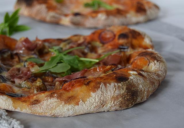 Pizza_surdejsbund_8