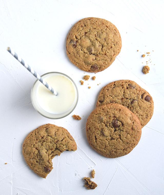 cookie_espresso_chokolade_4
